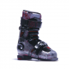 Full Tilt Booter Ski Boots No Color 25.5