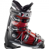 Atomic Hawx 2.0 100 Ski Boots - Women's Smoke/black 26.5