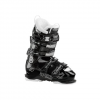 K2 Spyre 80 Ski Boots No Color 25.5