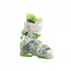 K2 Minnaret 80 Ski Boots No Color