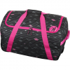 Rossignol Diva Roller Equipment Bag - Women's Ea One Size