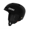 POC Fornix Backcountry MIPS Helmet Uranium Black Xs-Sm