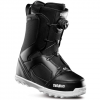 Thirty Two STW Boa Boot  Grey/black 7