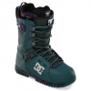 DC Kush Boots Purple Haze 9.0