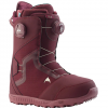 Burton Felix Boa Boot - Womens Desert Rose 8.5