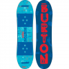 Burton After School Special Snowboard Graphic 90 90