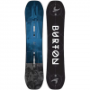 Burton Process Smalls Snowboard No Color 142