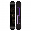 DC Ply Snowboard - Women's Multi 149
