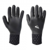 Quiksilver Ignite Neogoo 2mm Gloves Black Xl