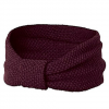 Rella Viv Head Band Old Port Os