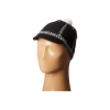 Pistil Sabrina Hat Black Os
