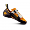 La Sportiva Jeckyl VS Orange 40.5
