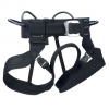 Black Diamond Alpine Bod Harness No