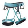 Black Diamond Aura Harness - Women's Cirrus Blue Sm