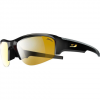 Julbo Access Sunglasses Black 3 Lens Set