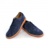 Volcom Dapps Shoe Mdb 9.5