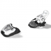 Marker M7.0 EPS Ski Bindings - Juniors White/black 74mm