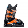 Tecnica R Pro 70 Junior Ski Boots Black 20.5