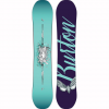 Burton Talent Scout Snowboard Graphic 149 149