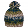 Ambler Mountain Works Valhalla Beanie Avocado O/s