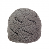 Ambler Mountain Works Morgan Beanie Granite O/s