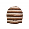 Ambler Mountain Works Edouard Beanie Cream O/s