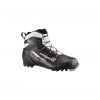 Rossignol X2 Cross Country Ski Boots No Color 41