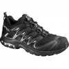 Salomon XA Pro 3D CS WP Shoes Black/black/pewter 13.0