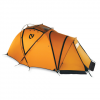 Nemo Moki 3 Tent Orange 3 Person