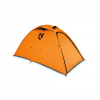 Nemo Tenshi 2 Person Tent Color 2 Person