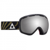 Ashbury Bullet Goggle Army One Size