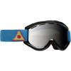 Ashbury Kaleidoscope Goggle Chris Grenier One Size