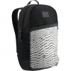 Burton Apollo Backpack Soul Glow One Size