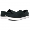 Volcom Thirds Shoes Vbk 11.0