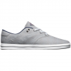 Emerica Reynolds Cruiser LT Shoes Black/grey 8.5