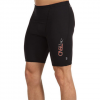 O'Neill On Skins Shorts  Black Md