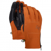 Burton [ak] Tech Gloves True Black Xl