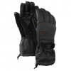 Burton Warmest Gloves True Black M