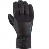 Dakine Scout Short Glove  Black Sm
