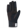 Dakine Blockade Glove Black Xl