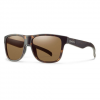 Smith Lowdown XL Sunglasses Mtolivecry/sup Plat