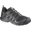 Salomon XA Pro 3D Ultra 2 Running Shoe Black/black/dark Cloud 12.0