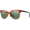 Smith Rebel Sunglasses Blue/gray Gradient