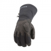Black Diamond Guide Glove - Women's