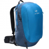 Arc'teryx Velaro 35 Backpack  Tyrrhenian Blue Reg