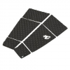 Creatures of Leisure Longboard Traction Pad Black One Size