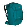 Osprey Porter 46 Travel Pack Nitro Green O/s