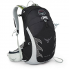 Osprey Talon 22 Backpack Onyx Black M/l