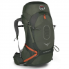 Osprey Atmos AG 50 Backpack Graphite Grey Md