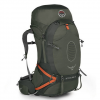 Osprey Atmos AG 65 Backpack Graphite Grey Lg